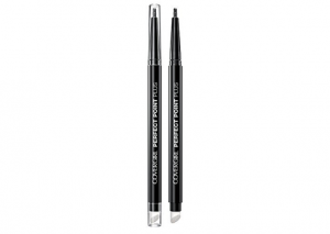 CoverGirl Perfect Point Eyeliner Reviews