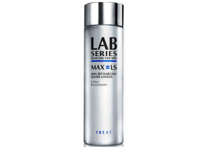 Lab Series MAX LS Skin Recharging Water Lotion Reviews