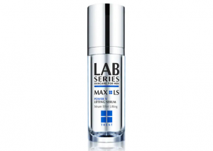 Lab Series MAX LS Power V Lifting Serum Reviews
