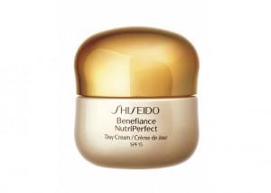 Shiseido Benefiance NutriPerfect Day Cream Review