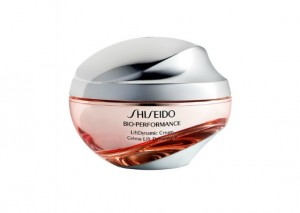 Shiseido Bio-Performance Lift Dynamic Cream Review