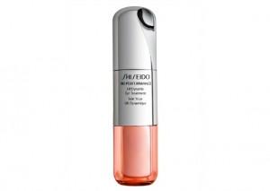Shiseido Bio-Performance Lift Dynamic Eye Treatment Review