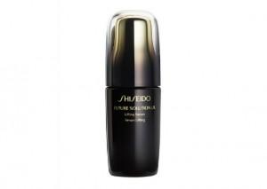 Shiseido Future Solution LX Intensive Firming Contour Serum Review