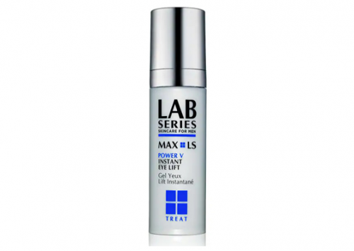 Lab Series MAX LS Power V Instant Eye Lift Reviews