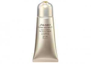 Shiseido Future Solution LX Universal Defense Review