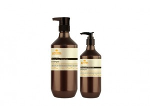 Angel En Provence Orange Flower Shampoo