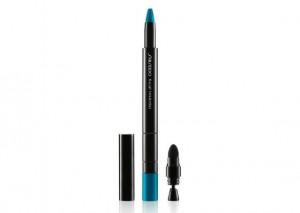 Shiseido Kajal InkArtist Review