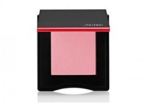 Shiseido InnerGlow Cheek Powder Review