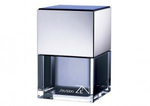 Shiseido Zen for Men Eau de Toilette Review