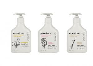 ecostore Hand Wash