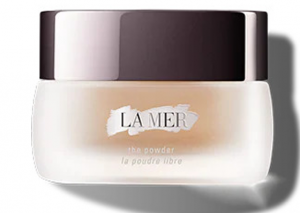 La Mer The Powder Reviews