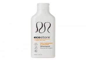 ecostore Dry Damaged & Colour Shampoo