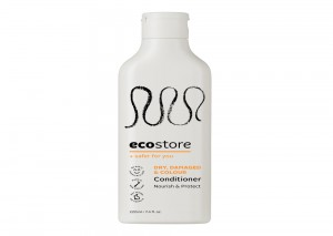 ecostore Dry Damaged & Colour Conditioner