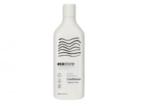 ecostore Ultra-Sensitive Conditioner