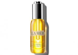 La Mer The Renewal Oil Reviews