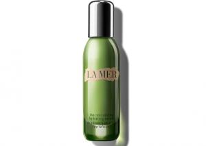 La Mer The Revitalizing Hydrating Serum Reviews