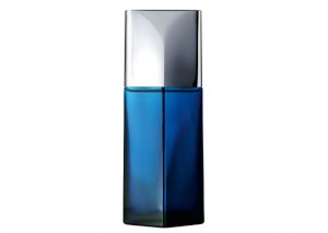 Issey Miyake L'eau Bleue D'Issey Pour Homme Review