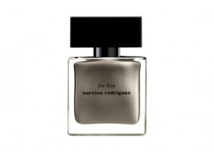 Narciso Rodriguez For Him Musc Collection Review