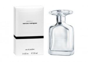 Narciso Rodriguez Essence Eau De Parfum Spray Review