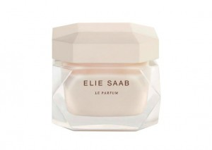 Elie Saab Le Parfum Scented Body Cream Review