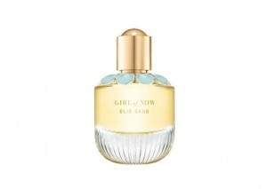 Elie Saab Girl of Now EDP Spray Review
