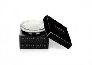 Alaia Paris Scented Body Cream Review