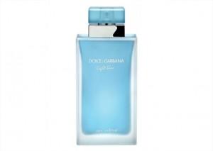 Dolce & Gabbana Light Blue Eau Intense Review