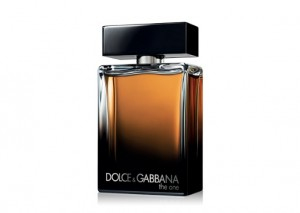 Dolce & Gabbana The One for Men EDP Review