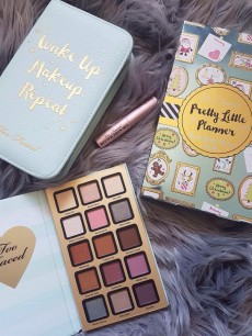 Pretty Little Planner Collection
