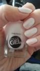 Nail colour #6