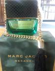 Fragrance haul