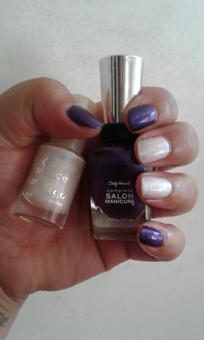 This Week In Nails 29/09/18