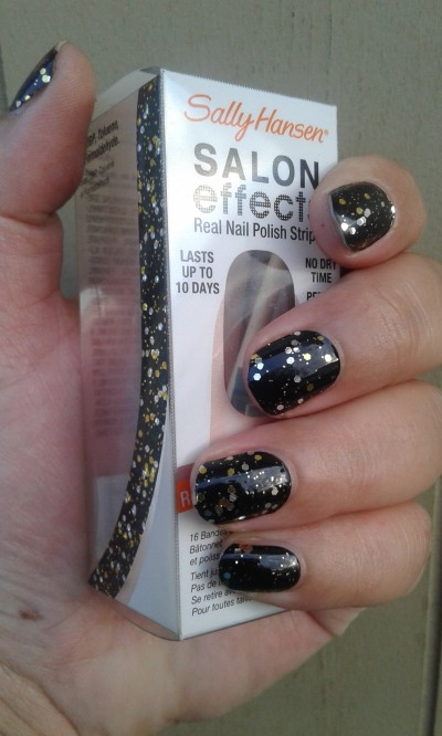 This Week In Nails 11/10/18