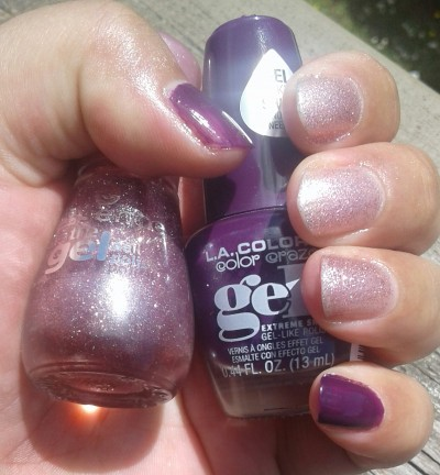 This Week In Nails 02/11/18