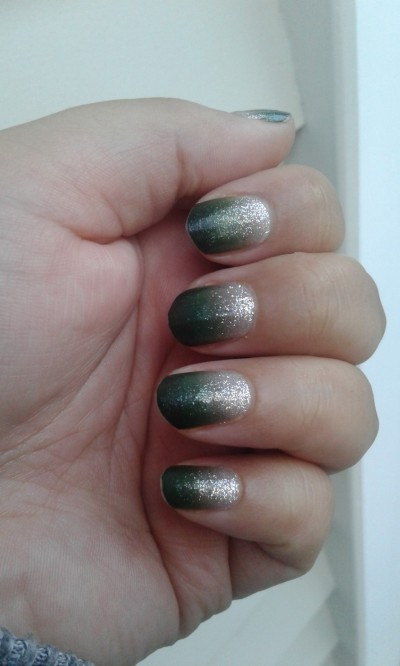 This Week In Nails 8/09/19