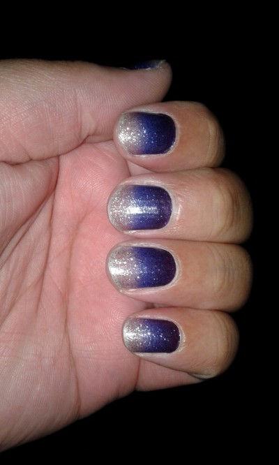 This Week In Nails 23/03/20