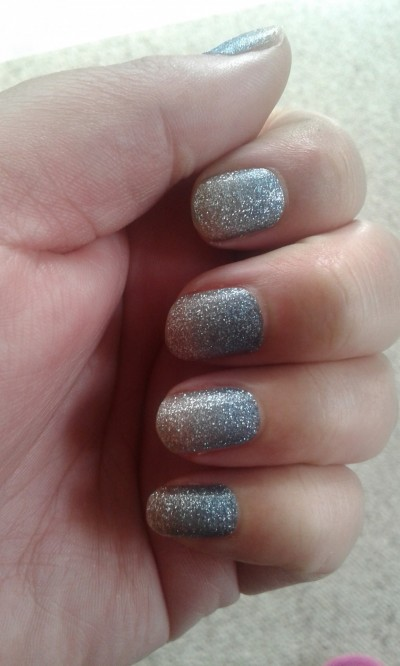 This Week In Nails 5/07/20