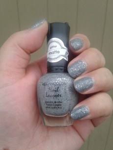 This Week In Nails 24/06/17