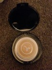 Completely Panned!