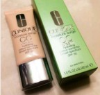 Clinique CC Cream