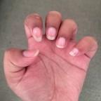 Week 4 Nail Challenge
