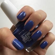 Nail colour #63