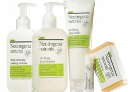 Neutrogena Naturals - Member Review