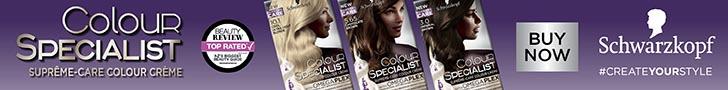 Colour Specialist