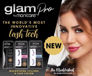 Glam Pro Lash