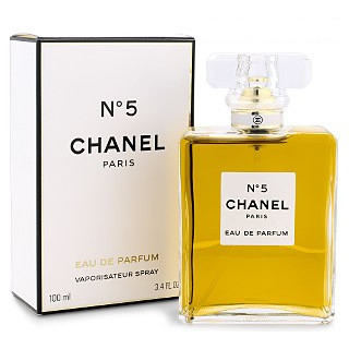 Designer Vs Celebrity Fragrances Beauty Review