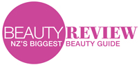 Beauty Product Review New Zealand